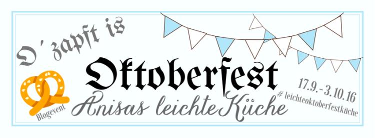 oktoberfest-banner-grau